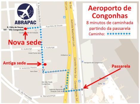 mapa-novasede2