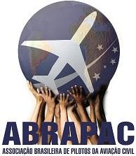Abrapac-logo3a
