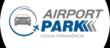 airportpark