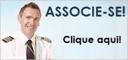 associese5