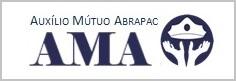 banner-ama5