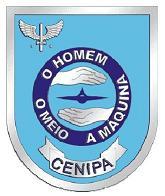 CENIPA-Logo