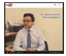 entrevista_m_rocha