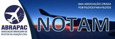 notam-button2