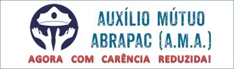 AMA-PROMO3433