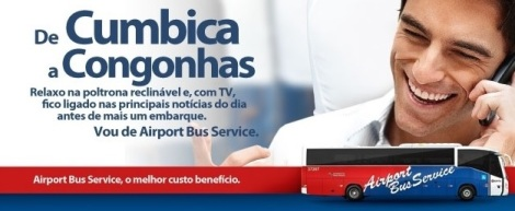 airport_bus_service