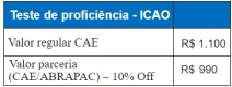 cae-icao
