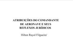 ARTIGO818
