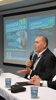 Cmte. Paulo Licati