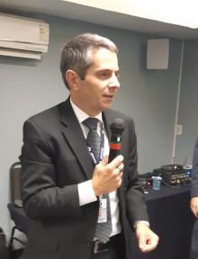 Cmte. Rodrigo Bertacini